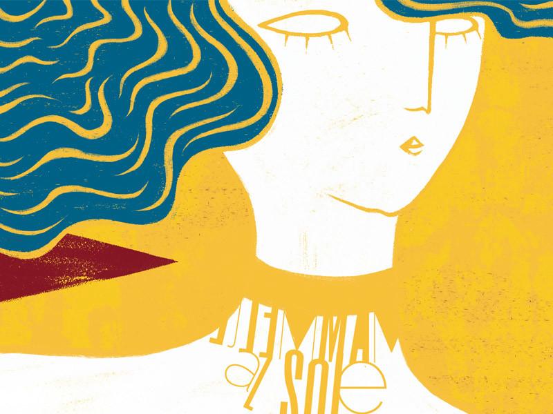 futurism-Samantha-Farina-illustrator