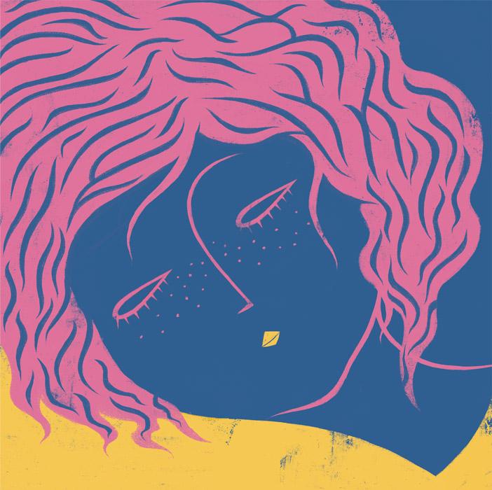 Lolita01-Samantha-Farina-illustrator