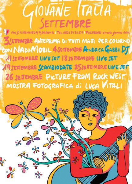 Giovane-Italia-sept02-Samantha-Farina-illustrator